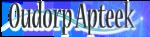 img_logo(3)