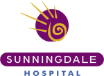 sunningdale-logo-no-backround