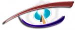 logo-meiringv5cv3