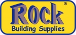 Rock Building logo Reg