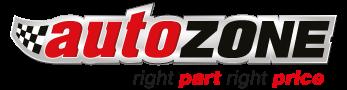 Autozone-logo