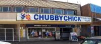 thumb_chubby_orkney_web