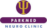 parkmed-logo