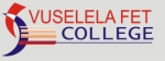 vuselela_college