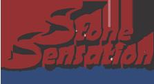 stone_sensation_logo