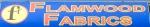 flamwoodfabrics-logo