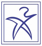 img517cloneradiologist-logo