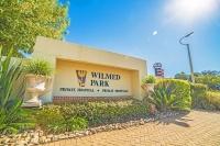 thumb_wilmed-park-hospital-klerksdorp-1024x682