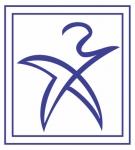 img515cloneradiologist-logo